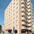 浜松ホテル 写真
