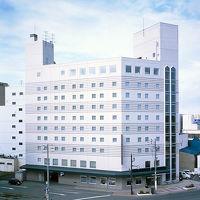 ホテルクラウンヒルズ釧路 写真