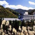 ホテル湯元 写真