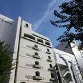 サンホテル名古屋 錦 写真