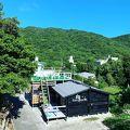 Guest House Air<渡嘉敷島> 写真