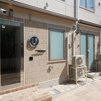 ユーホテル高田馬場 写真