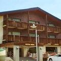 志賀山温泉 ホテル ベルグ 写真