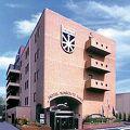 ホテルサンルート奈良 写真