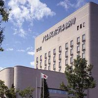 パレスホテル掛川 写真