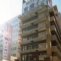 東横イン札幌駅南口 写真