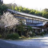 近江八幡ユースホステル 写真