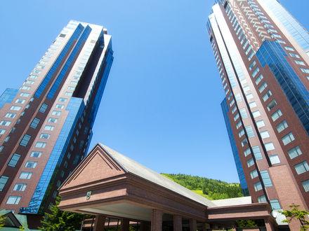 星野リゾート トマム(リゾナーレ トマム/ザ・タワー) 写真