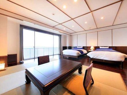 熱海温泉 KKRホテル熱海 写真