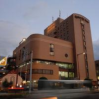 桑名シティホテル 写真