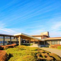 瀬の本高原ホテル 写真