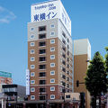 東横イン敦賀駅前 写真