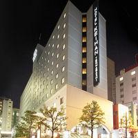 ホテル京阪天満橋 写真