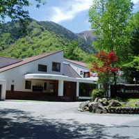 奥日光 森のホテル 写真