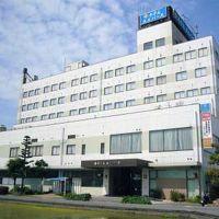 ホテル ユニバース 写真