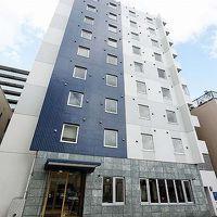 スーパーホテル高松禁煙館 写真