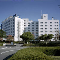 ホテルマリックス 写真