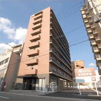 ABホテル奈良 写真