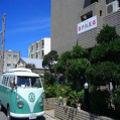 島宿 月桃屋 <石垣島> 写真