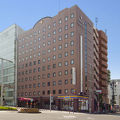 名古屋ビーズホテル 写真