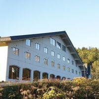旭岳温泉ホステル ケイズハウス北海道 写真