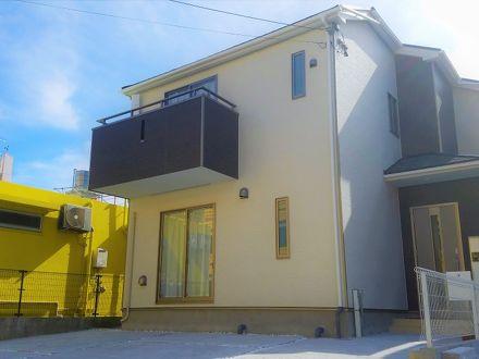 Cozy House Okinawa 写真