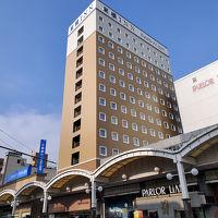 東横イン岩国駅西口 写真