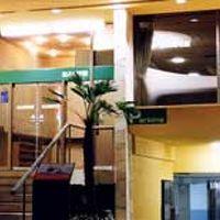 いわき湯本温泉 スパホテル スミレ館 写真