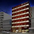センチュリオンホテル クラシック奈良 写真