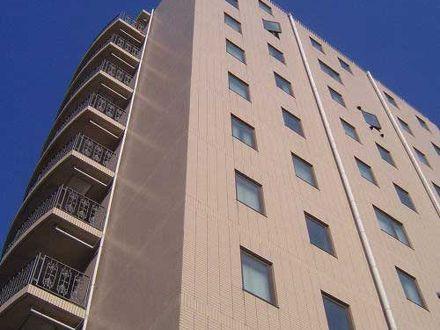 橋本パークホテル 写真