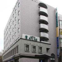 ホテルアトラス 写真