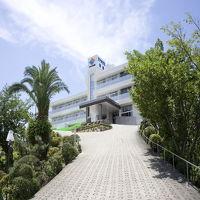 癒しの宿 クアハウス白浜 写真