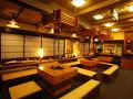 鳴子温泉 旅館すがわら 写真