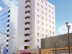藤沢・江ノ島のホテル