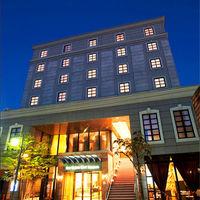 ベストウェスタンホテル高山 写真