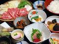 平山温泉 旅館 かどや<熊本県> 写真