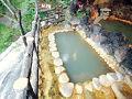 赤城温泉 花の宿 湯之沢館 写真