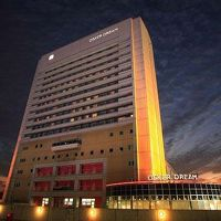 大阪ジョイテルホテル 写真