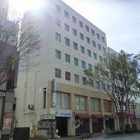 三原ステーションホテル 写真