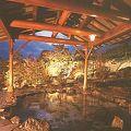 岩滝温泉ホテル 喜楽家 写真