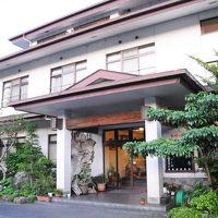 富士遊湯の郷 大野路 写真