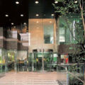 パールホテル川崎 写真