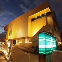 千草ホテル 写真