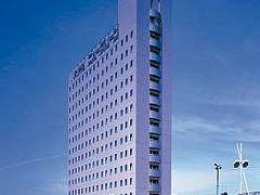 柏崎・鯨波海岸のホテル