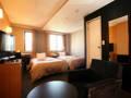 ホテル1-2-3 甲府・信玄温泉 写真