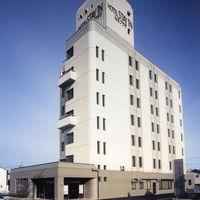 ホテル ステイ・イン山王プラザ 写真