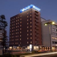 ABホテル豊橋 写真