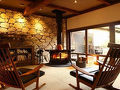 阿蘇内牧温泉 湯の宿 入船 写真