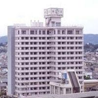松江ユニバーサルホテル 写真