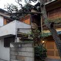 渋谷ハウス御室 写真
